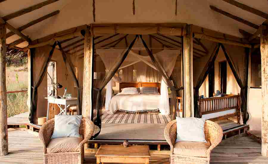 lamai-serengeti-double-room-tanzania-yellow-zebra-safaris.jpg