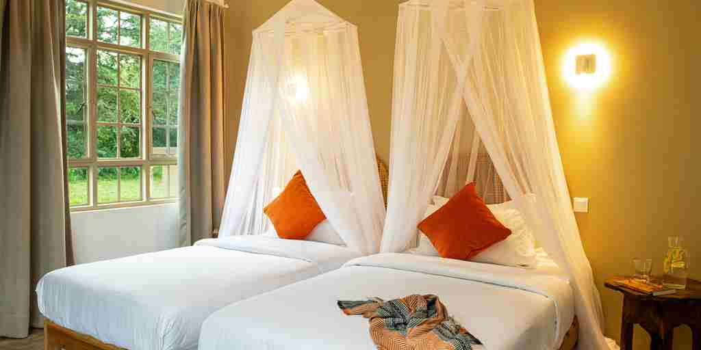 lemala-villas-twin-room-tanzania-yellow-zebra-safaris.jpg