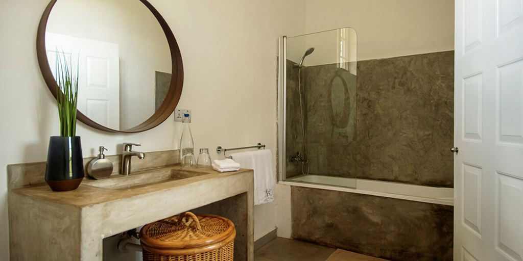 lemala-villas-bathroom-tanzania-yellow-zebra-safaris.png