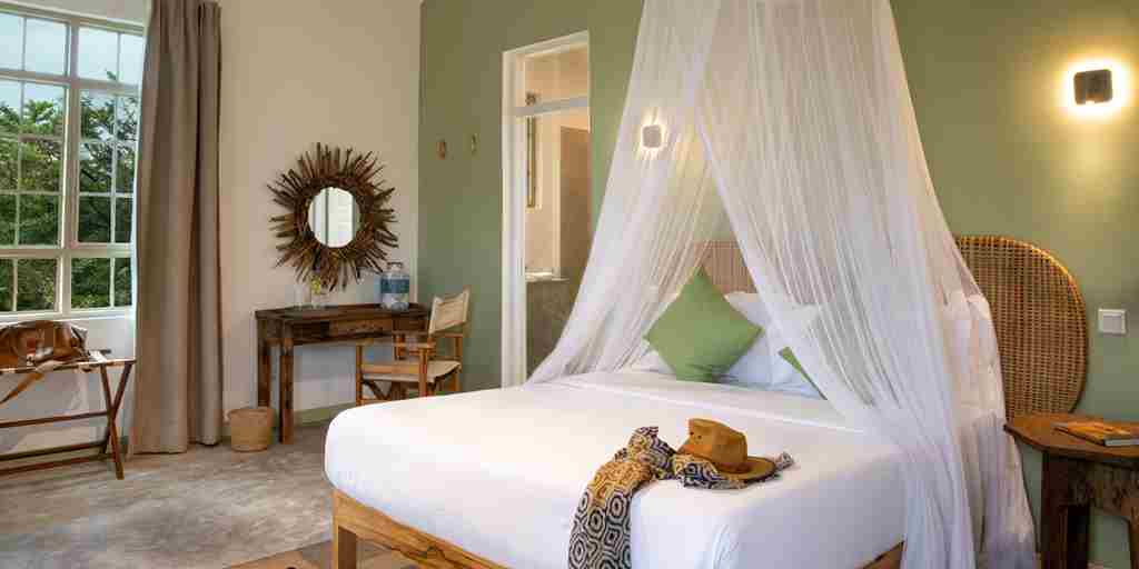 lemala-villas-double-bed-tanzania-yellow-zebra-safaris.jpg