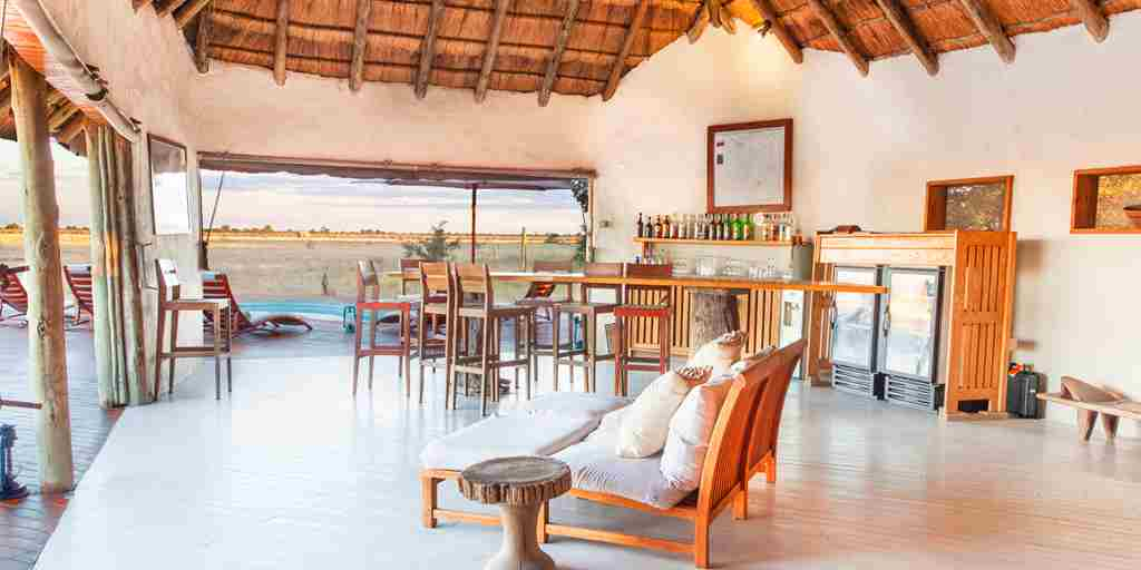 nxai-pan-lounge-area-botswana-yellow-zebra-safaris.jpg