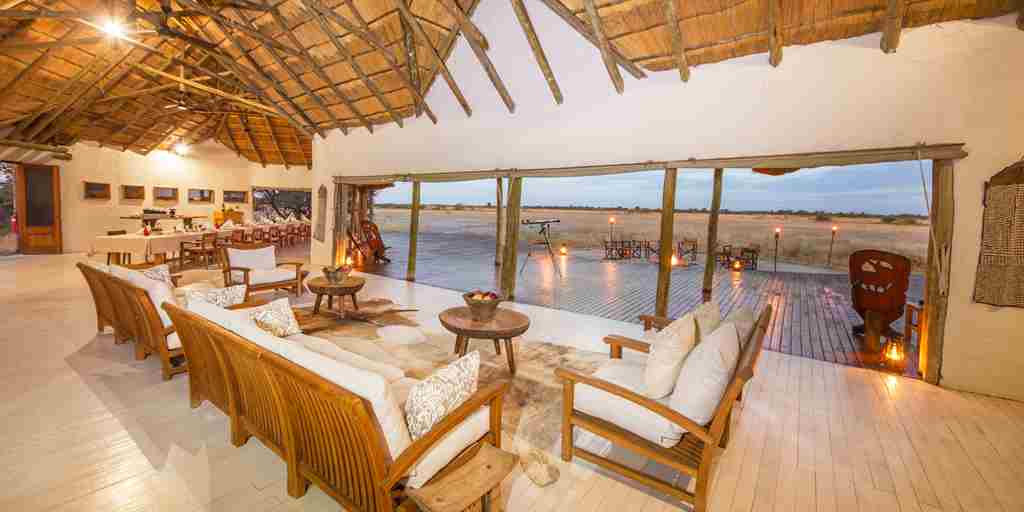 nxai-pan-lounge-view-botswana-yellow-zebra-safaris.jpg