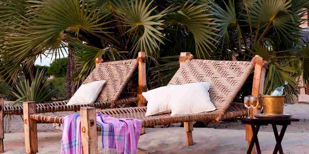the-majlis-beach-chairs-kenya-yellow-zebra-safaris.JPG