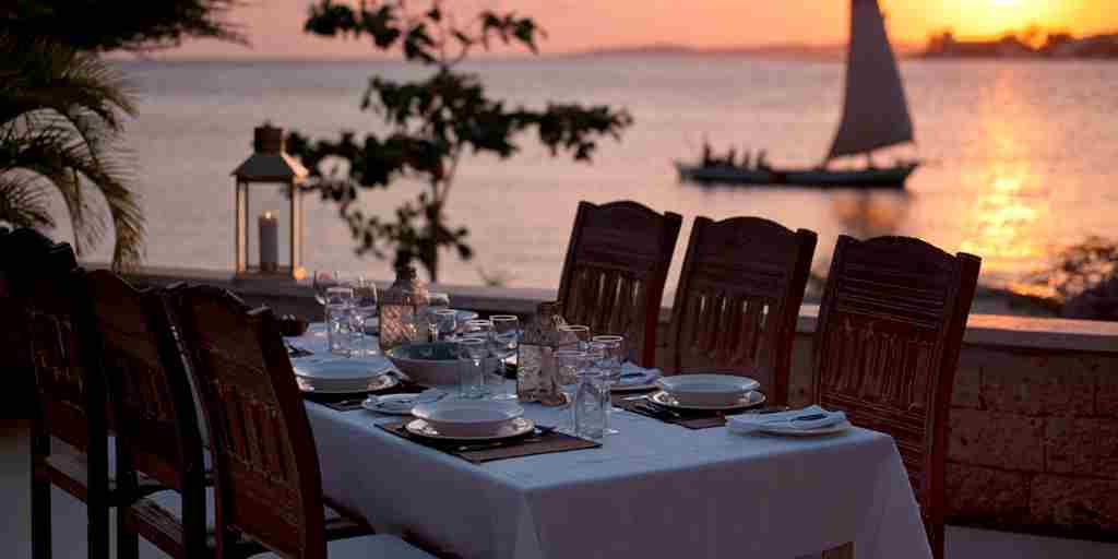 the-majlis-sunset-dinner-kenya-yellow-zebra-safaris.JPG