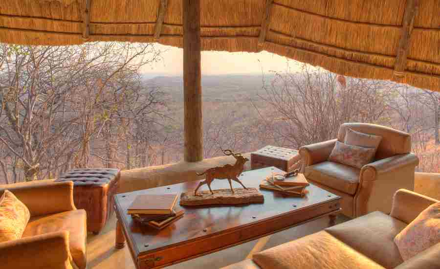ikuka-safari-camp-main-area-tanzania-yellow-zebra-safaris.jpg