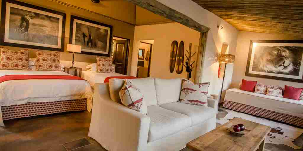 mashatu-lodge-double-bedroom-botswana-yellow-zebra-safaris.jpg