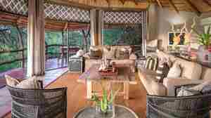 mashatu-lodge-lounge-botswana-yellow-zebra-safaris.jpg
