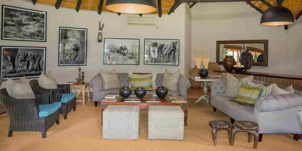 mashatu-lodge-main-area-botswana-yellow-zebra-safaris.jpg