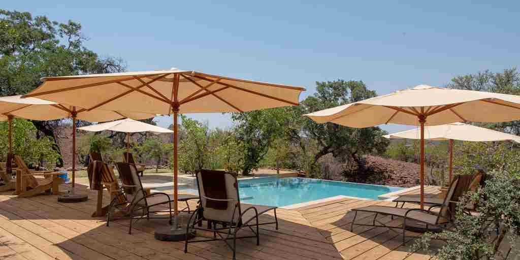 mashatu-lodge-pool-decking-botswana-yellow-zebra-safaris.jpg
