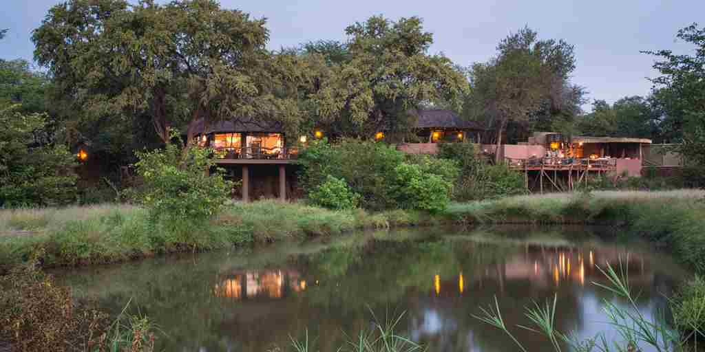 mashatu-lodge-view-botswana-yellow-zebra-safaris.jpg