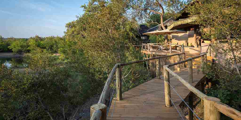 mashatu-lodge-walkway-botswana-yellow-zebra-safaris.jpg