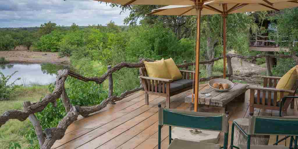 mashatu-lodge-bar-deck-botswana-yellow-zebra-safaris.jpg