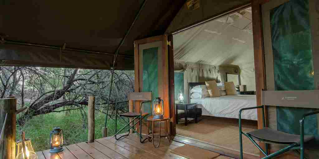 mashatu-tent-camp-room-decking-botswana-yellow-zebra-safaris.jpg