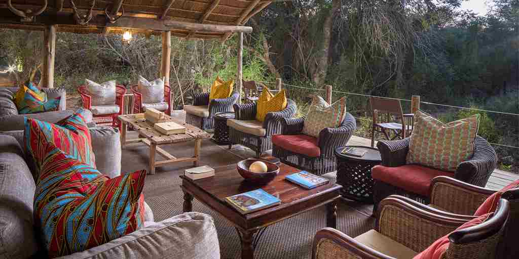 mashatu-tent-camp-lounge-botswana-yellow-zebra-safaris.jpg