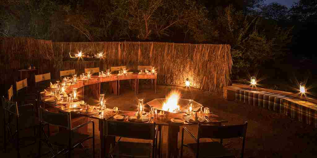 mashatu-tent-camp-night-fire-botswana-yellow-zebra-safaris.jpg