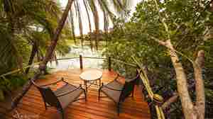 nxamaseri-lodge-decking-botswana-yellow-zebra-safaris.jpg