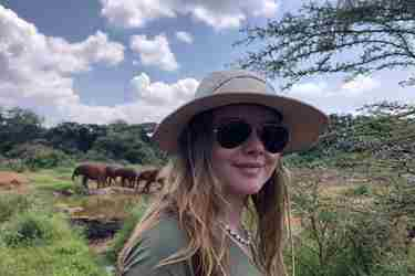 constance-client-review-bauer-family-holiday-tanzania-yellow-zebra-safaris.JPG
