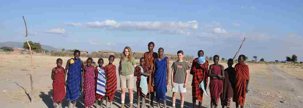culture-visit-client-review-bauer-family-holiday-tanzania-yellow-zebra-safaris.JPG
