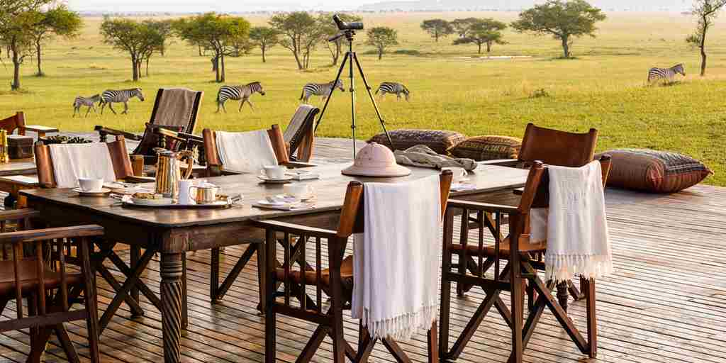 singita-sabora-tented-camp-decking-tanzania-yellow-zebra-safaris.jpg