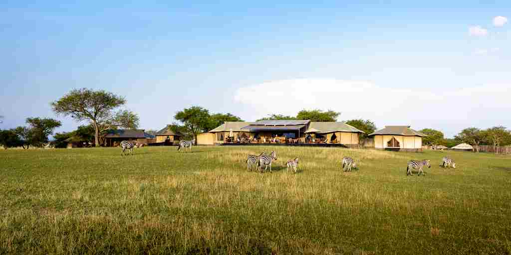 singita-sabora-tented-camp-exterior-tanzania-yellow-zebra-safaris.jpg