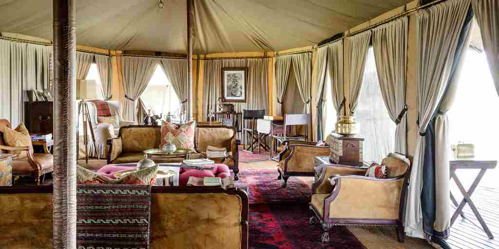 singita-sabora-tented-camp-lounge-tanzania-yellow-zebra-safaris.jpg