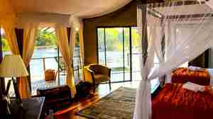 zambezi-sands-river-camp-twin-room-view-zimbabwe-yellow-zebra-safaris.jpg