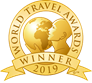 europes-leading-safari-tour-operator-2019 just award SO.png