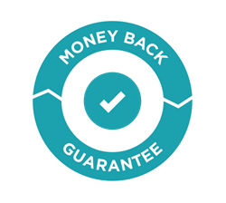 Money-back-guarantee-blue.png