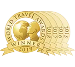 World-travel-awards-x5.png