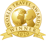 Award winning safari company, Yellow Zebra Safaris