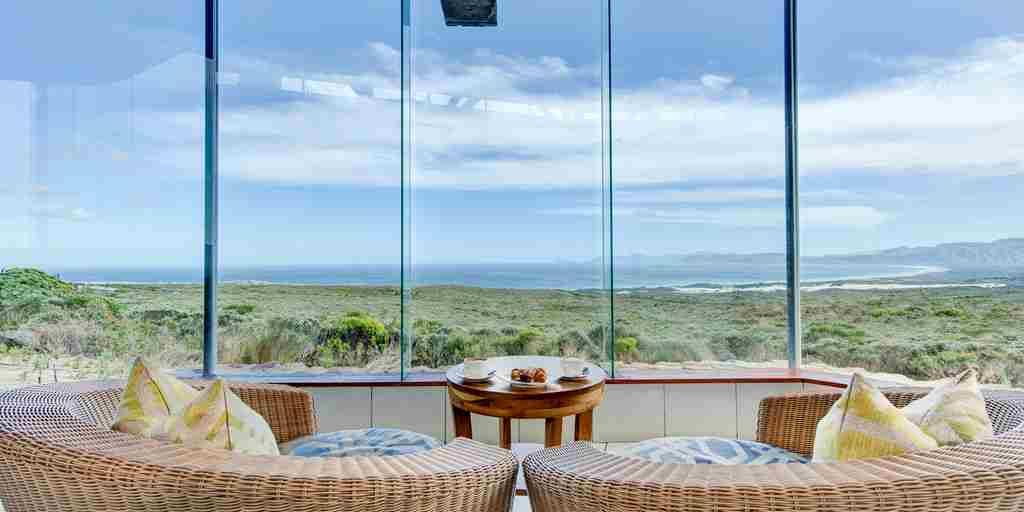 Grootbos Forest Lodge 014 _D428196HD.jpg