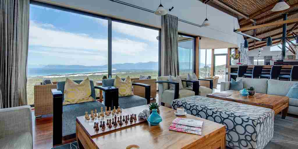 Grootbos Forest Lodge 015 _D428210HD.jpg