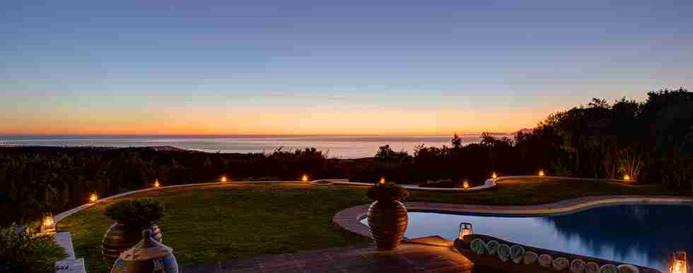 Grootbos Garden Lodge 106 _D428922HD.jpg