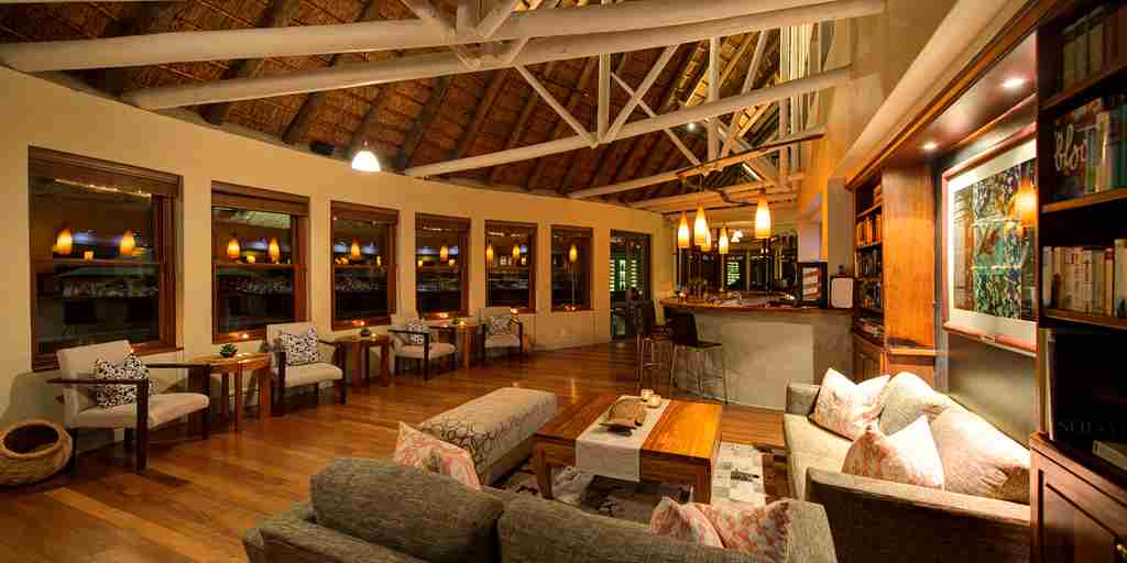 Grootbos Garden Lodge 119 _D429029HD.jpg