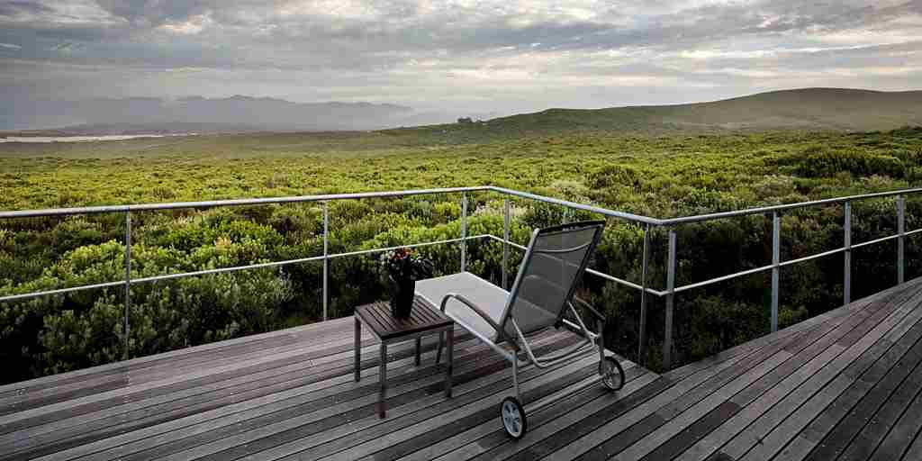 Grootbos Private Game Reserve. Gansbaai. South Africa copy.jpg