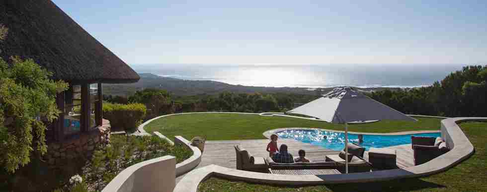 view-over-grootbos-from-garden-lodge-pool-deck.jpg