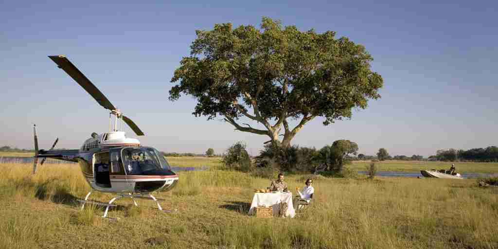 Helicopter Safaris_6.jpg