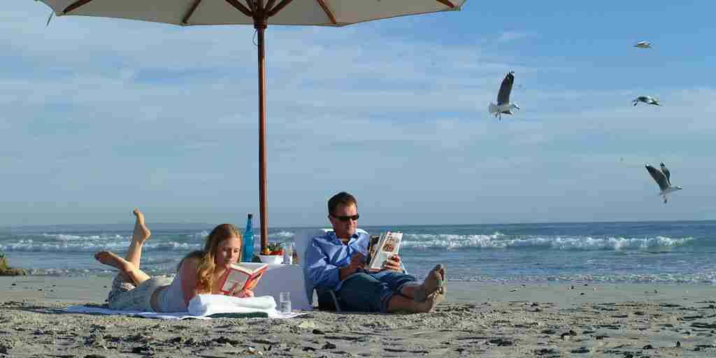 chilled-time-with-a-book-on-the-beach.jpg