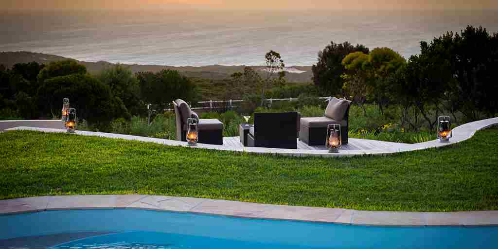enjoy-the-view-from-pool-deck-at-sunset.jpg