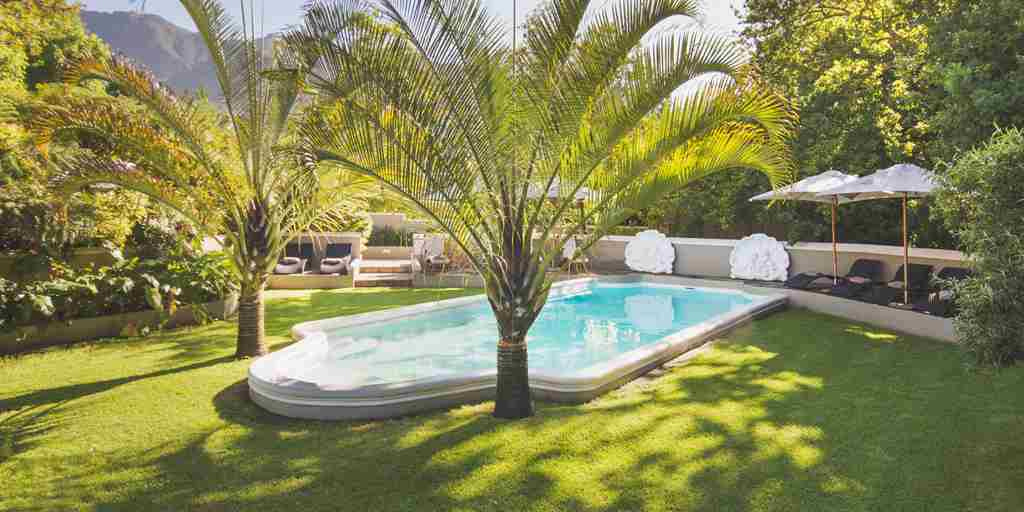 lazy_summer_days_at_the_pool_schoone_oordt_country_hotel_swellendam.jpg