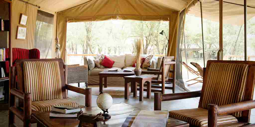 Dunia-Camp-lounge-area-1-Eliza-Deacon-HR-(1).jpg