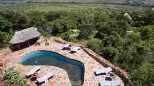 Kleins-Camp-view-swimming-pool.jpg