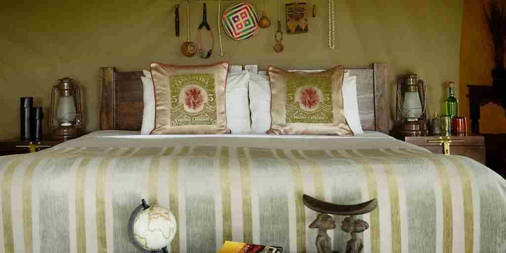 Dunia-Camp-bedroom-tent-HR-Eliza-Deacon.jpg