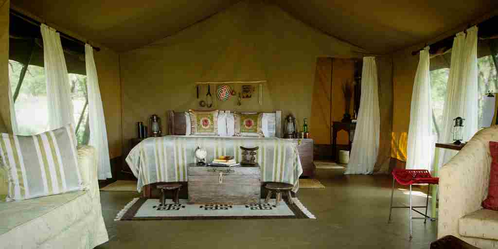 Dunia-Camp-bedroom-tent-interior-HR-Eliza-Deacon.jpg