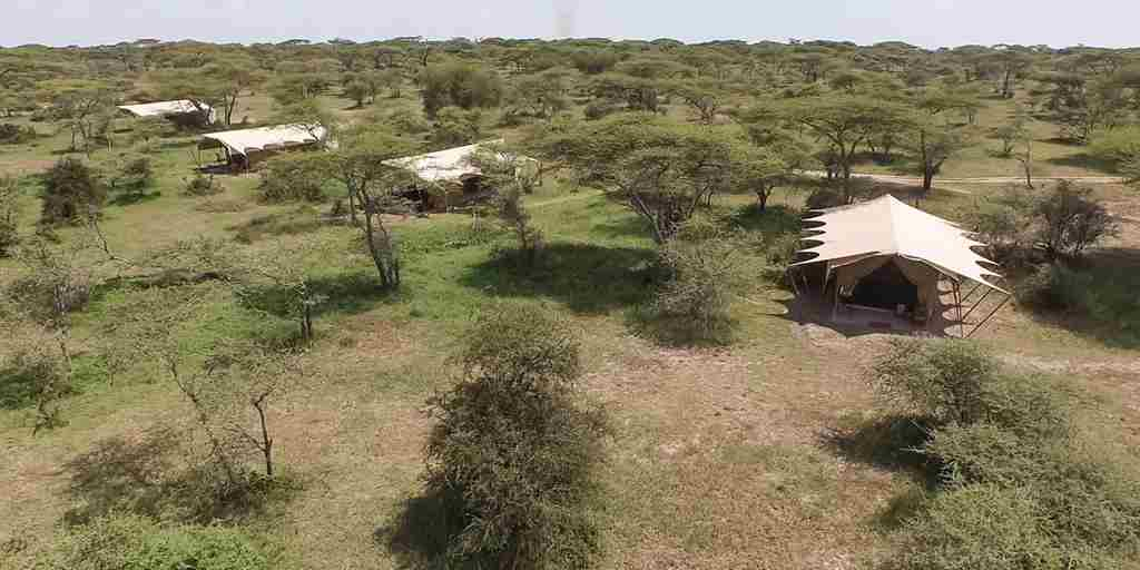 Serengeti-Under-Canvas-aerial-view.jpg