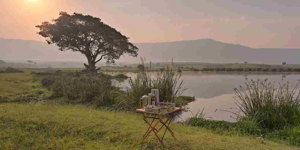 Ngorongoro_crater_lodge_gamedrive1.jpg