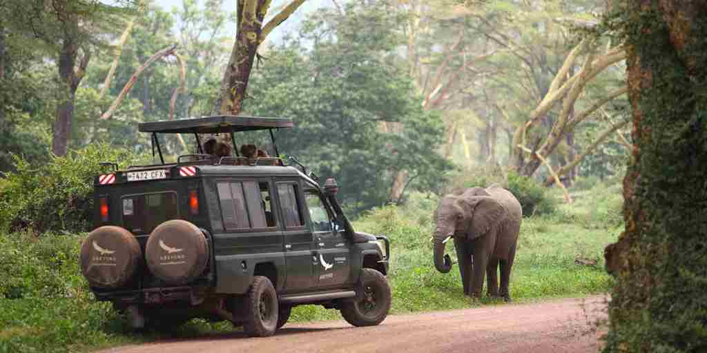 Ngorongoro_crater_lodge_gamedrive3.jpg