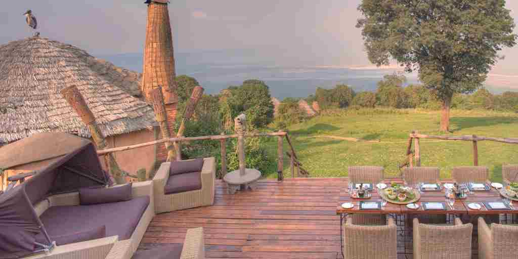 Ngorongoro_crater_lodge13.jpg