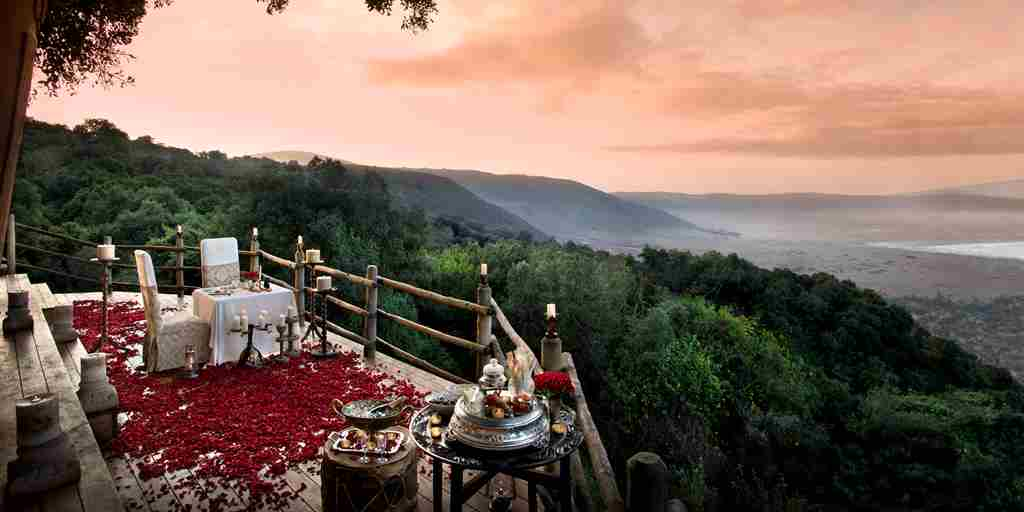 Ngorongoro-Crater-Lodge.jpg
