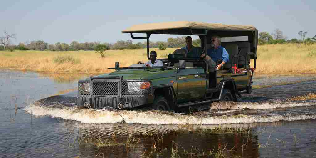 Selinda Camp - Luxury Safaris Botswana (8).JPG